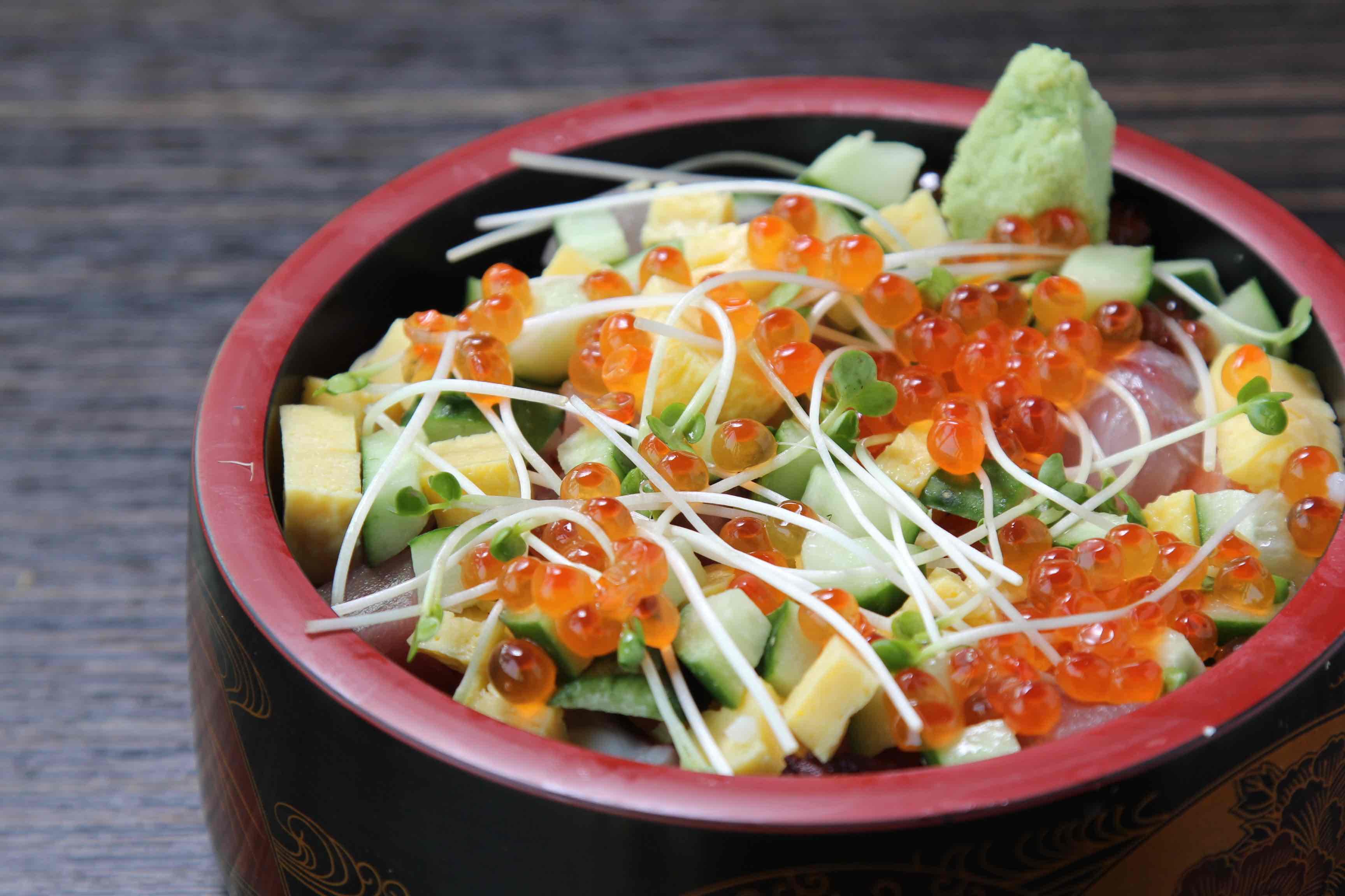 1630249686 556 otlichija sushi v japonii i drugih stranah chast 1 - ОТЛИЧИЯ СУШИ В ЯПОНИИ И ДРУГИХ СТРАНАХ   ЧАСТЬ 1