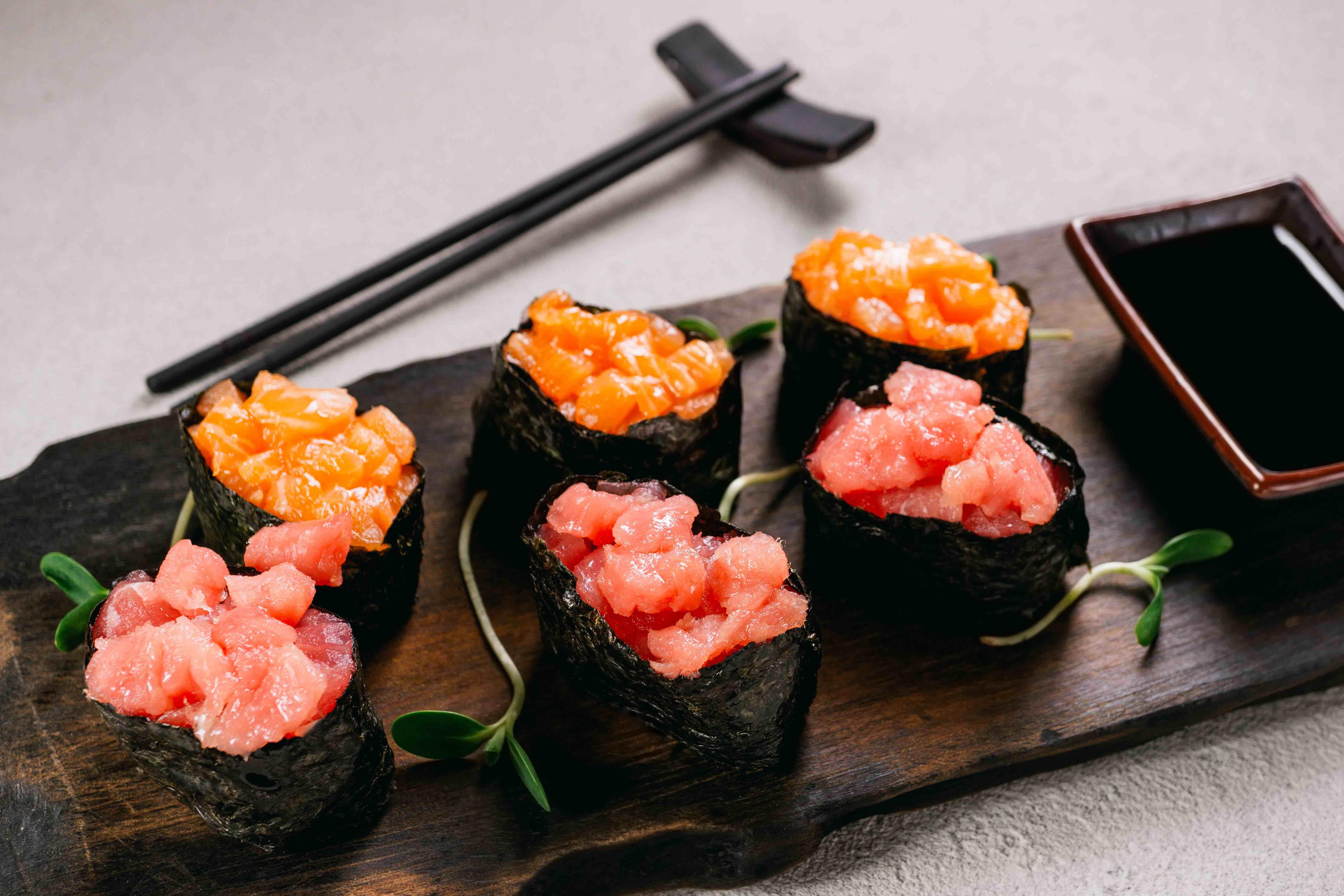1630249686 56 otlichija sushi v japonii i drugih stranah chast 1 - ОТЛИЧИЯ СУШИ В ЯПОНИИ И ДРУГИХ СТРАНАХ   ЧАСТЬ 1