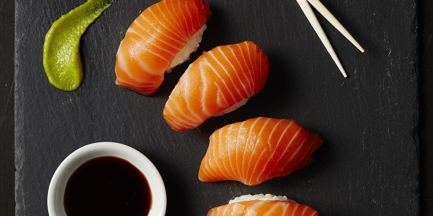 1630249686 585 otlichija sushi v japonii i drugih stranah chast 1 - ОТЛИЧИЯ СУШИ В ЯПОНИИ И ДРУГИХ СТРАНАХ   ЧАСТЬ 1