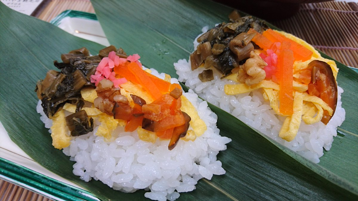 1630249687 211 otlichija sushi v japonii i drugih stranah chast 1 - ОТЛИЧИЯ СУШИ В ЯПОНИИ И ДРУГИХ СТРАНАХ   ЧАСТЬ 1