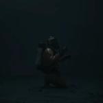 Фильм «Облучение» на движке Unreal Engine 5 по мотивам игры S.T.A.L.K.E.R