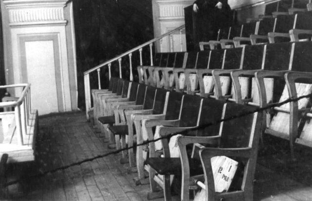 czerkvi 9 640x412 1 - Памяти убитых церквей: как Советский Союз расправлялся схрамами ивкаких изних можно было плавать, жить или слушать рок