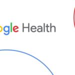 Google закроет подразделение здравоохранения Google Health
