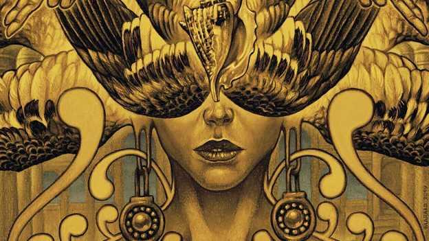 Как звучит музыка, вдохновленная «Дюной» — от метала до авангарда