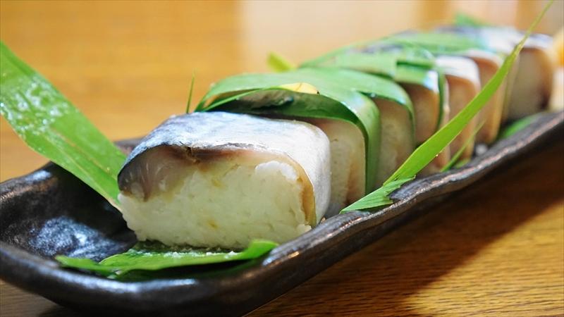 otlichija sushi v japonii i drugih stranah chast 1 - ОТЛИЧИЯ СУШИ В ЯПОНИИ И ДРУГИХ СТРАНАХ   ЧАСТЬ 1