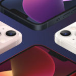Apple представила iPhone 13 и iPhone 13 Pro: меньше чёлка, лучше камеры и 120 Гц