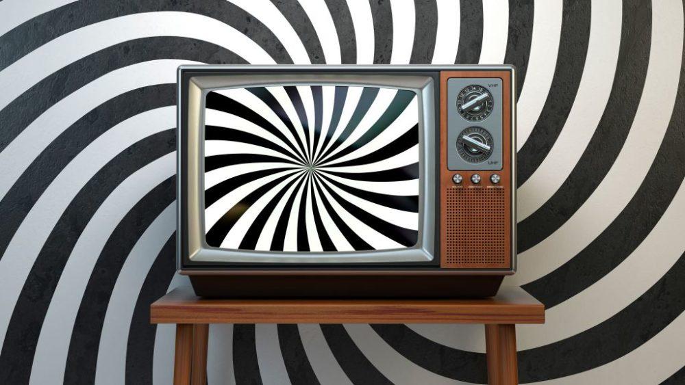 «25-й кадр» и его влияние на подсознание. Миф или реальность?