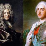 Зачем в XVII-XVIII веках мужчины носили парики?
