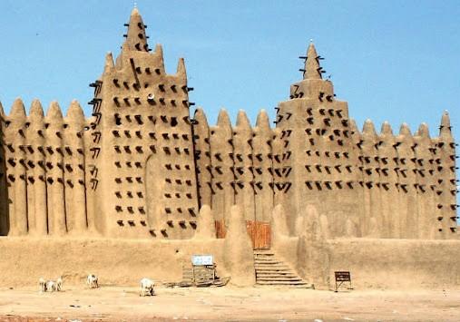 afrika 3 - Экстремальный путеводитель потемной Африке: откровавой игры нгунгу довериг Кимбанги