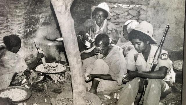 afrika 6 640x363 1 - Экстремальный путеводитель потемной Африке: откровавой игры нгунгу довериг Кимбанги