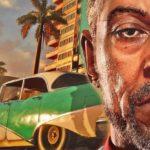 Трассировка лучей и прочие технологии в трейлере PC-версии Far Cry 6