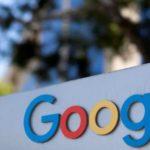 Google оштрафовали в Южной Корее на $176,8 млн