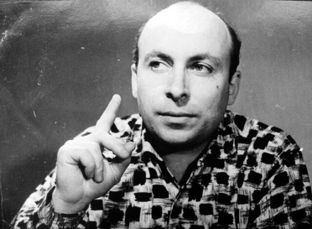hrushhov 4 1 640x471 1 - Никита Хрущев— суперзвезда. 10песен овеликом исмешном советском лидере