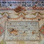 Находка: виртуальная прогулка по древнему византийскому храму