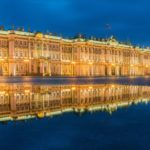 Эрмитаж продал цифровые копии картин из своей коллекции на 32 миллиона рублей
