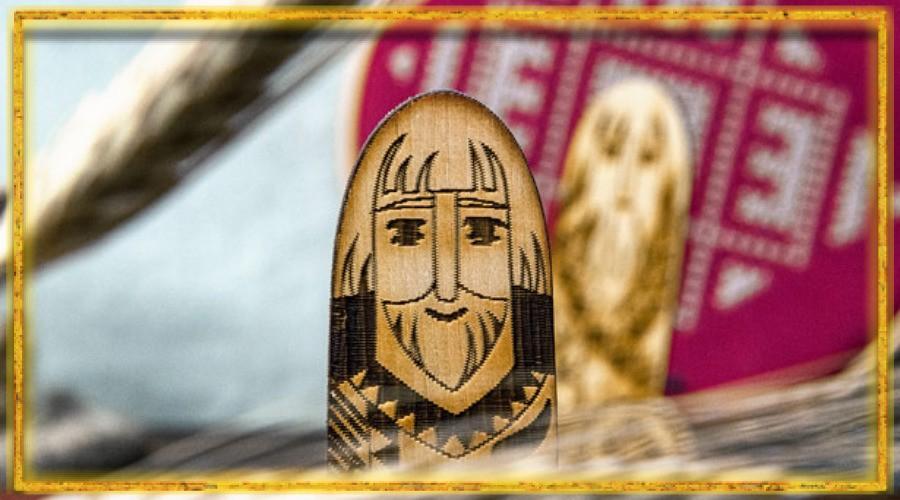День осеннего равноденствия: ритуал, обряды и традиции славянского праздника