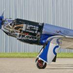 Rolls-Royce провела испытания своего первого электрического самолёта