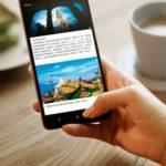 Роспотребнадзор прокомментировал сообщения о блокировке устройств Xiaomi