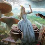 Мывсе здесь сумасшедшие: 7фильмов помотивам «Алисы вСтране чудес»