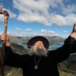 В Новой Зеландии уволили городского волшебника. Он оказывал колдовские услуги больше 20 лет