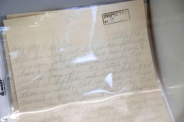 3500 1 - Внуки Аль Капоне выставили его вещи на аукцион